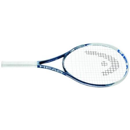 Тенис Ракета HEAD You Tek Graphene Instinct Junior 401206 231233 изображение 2