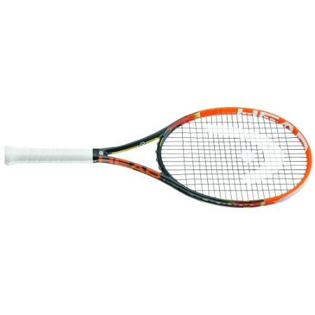 Тенис Ракета HEAD You Tek Graphene Radical MP SS14 401219 230514 изображение 2