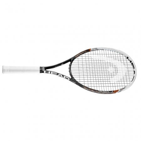 Тенис Ракета HEAD You Tek Graphene Speed Pro 18-20 401224 230003 изображение 2