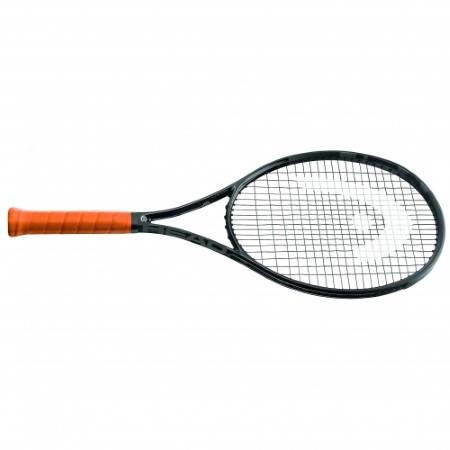 Тенис Ракета HEAD You Tek Graphene Speed Pro LTD 401225 230153 изображение 2