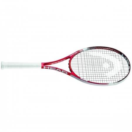 Тенис Ракета HEAD You Tek IG Prestige Mid 401199 230812 изображение 2