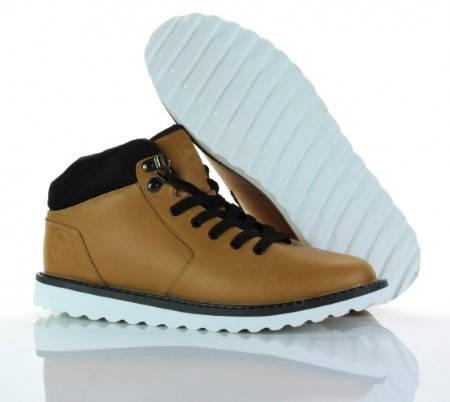 Мъжки Туристически Обувки SERGIO TACCHINI Kabana 101051 TTG00883-WEA изображение 2