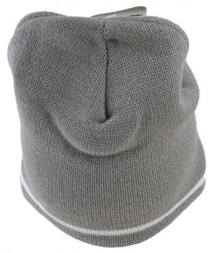 Зимна Шапка NIKE Basic Beanie Hat 401314 591698-082 изображение 5