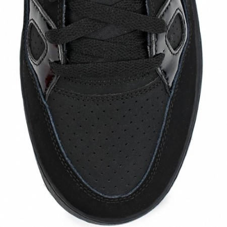 Мъжки Кецове NIKE Son Of Force Low Black Edition 101359 616775-005 изображение 2