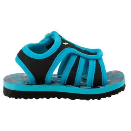 Бебешки Обувки PUMA Saosao NG Kids 300329a 18745902 изображение 4