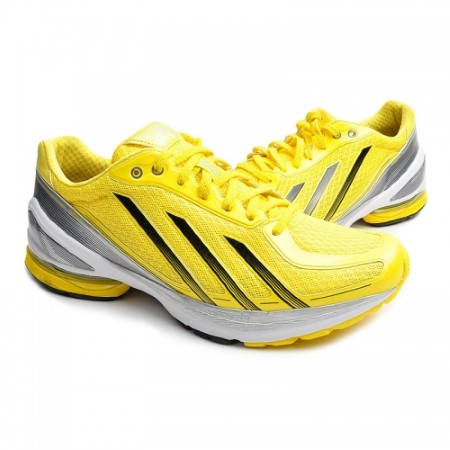 Мъжки Маратонки ADIDAS Performance Adizero F50 Runner 101331 G65157