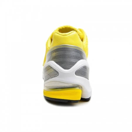 Мъжки Маратонки ADIDAS Performance Adizero F50 Runner 101331 G65157 изображение 2