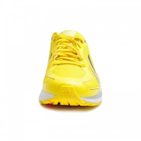 Мъжки Маратонки ADIDAS Performance Adizero F50 Runner 101331 G65157 изображение 3