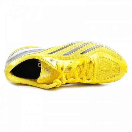 Мъжки Маратонки ADIDAS Performance Adizero F50 Runner 101331 G65157 изображение 4
