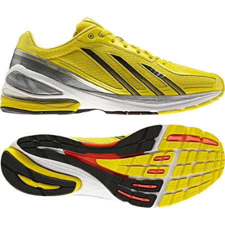 Мъжки Маратонки ADIDAS Performance Adizero F50 Runner 101331 G65157 изображение 6