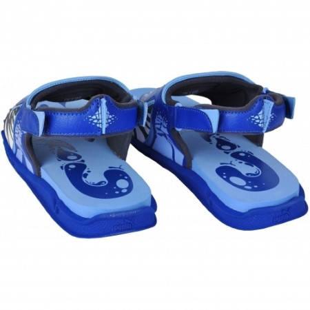 Бебешки Обувки PUMA Cuda Sandal 300332 35123401 изображение 5