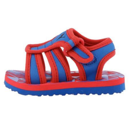 Бебешки Обувки PUMA Saosao NG Kids 300329 18745901 изображение 2
