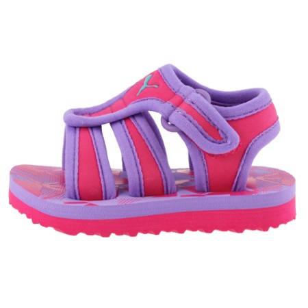 Бебешки Обувки PUMA Saosao NG Kids 300329b 18745903 изображение 2