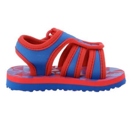 Бебешки Обувки PUMA Saosao NG Kids 300329 18745901 изображение 4