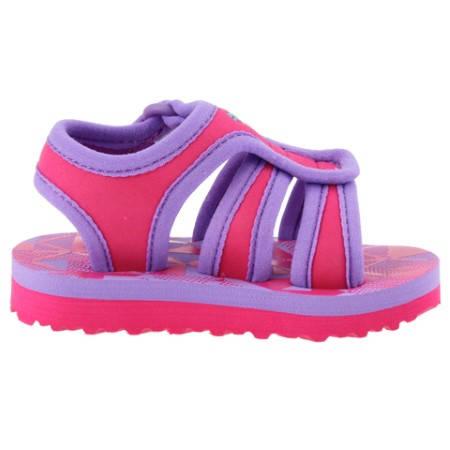 Бебешки Обувки PUMA Saosao NG Kids 300329b 18745903 изображение 4