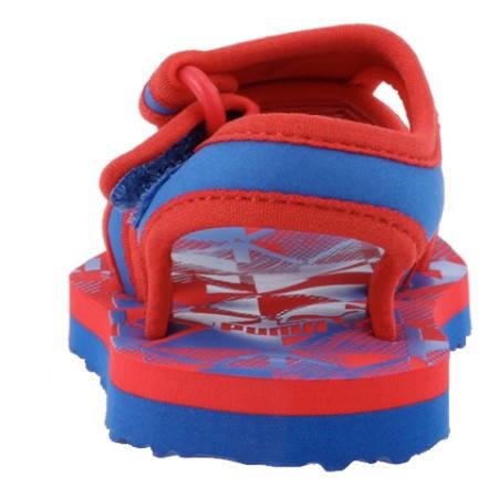 Бебешки Обувки PUMA Saosao NG Kids 300329 18745901 изображение 5
