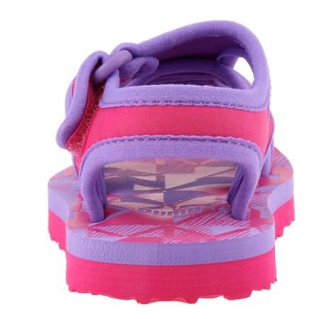 Бебешки Обувки PUMA Saosao NG Kids 300329b 18745903 изображение 5