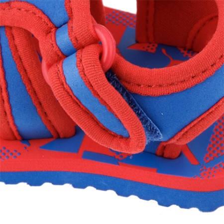 Бебешки Обувки PUMA Saosao NG Kids 300329 18745901 изображение 8