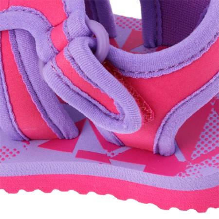 Бебешки Обувки PUMA Saosao NG Kids 300329b 18745903 изображение 8