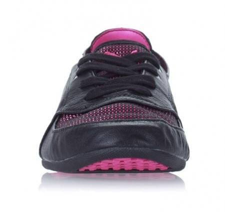 Дамски Обувки PUMA Sotara Lace 200623 18579301 изображение 4