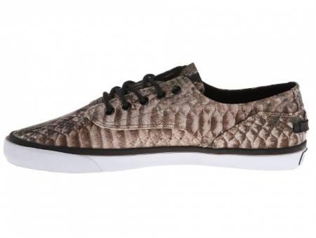 Мъжки Обувки RADII The Axel Snakeskin 101092e