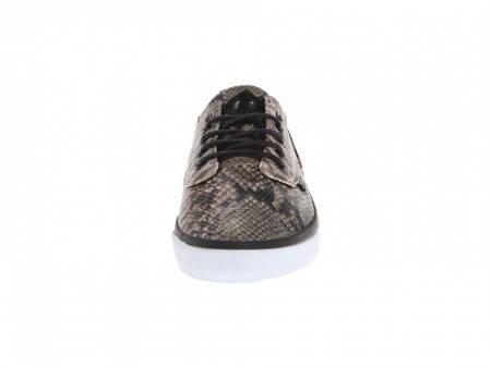 Мъжки Обувки RADII The Axel Snakeskin 101092e  изображение 2