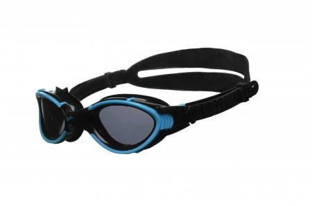 Очила За Плуване ARENA Nimesis X-Fit SS14 401258a 92416-57