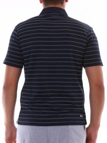 Мъжка Тениска LI-NING 100362  изображение 2