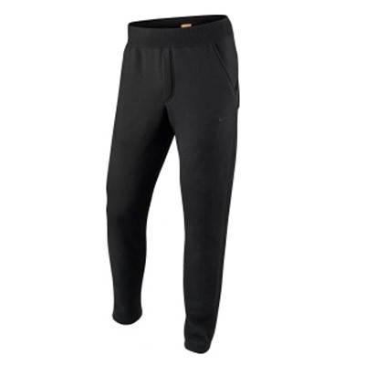 Мъжки Панталон NIKE Squad Slim Fleece Pant 100102 481702-010