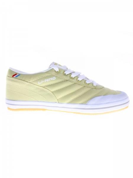 Дамски Обувки LI-NING 200177