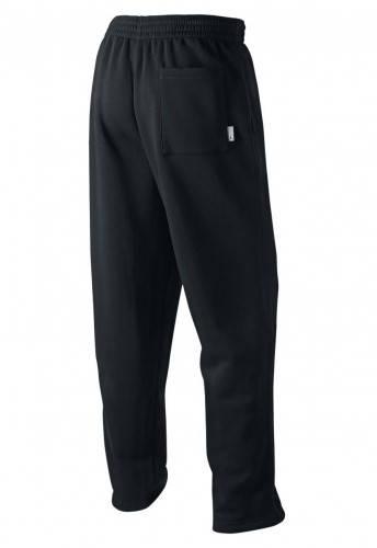 Мъжки Панталон NIKE Jordan All Day Everyday Pant 100497 436426-010 изображение 2