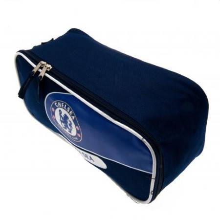 Чанта За Обувки CHELSEA Boot Bag SR 500886a  изображение 3