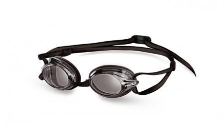 Очила За Плуване HEAD Venom 401300a 451003