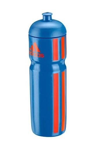 Бутилка ADIDAS R2S Classic Sports Bottle 750ml 400936a