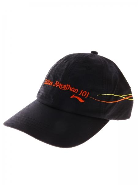 Шапка LI-NING 400120