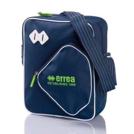 Чанта ERREA Oshima 400548