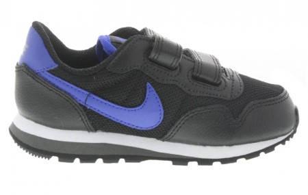 Бебешки Обувки NIKE Metro Pls TDV 300234 432021-008 - Ивко