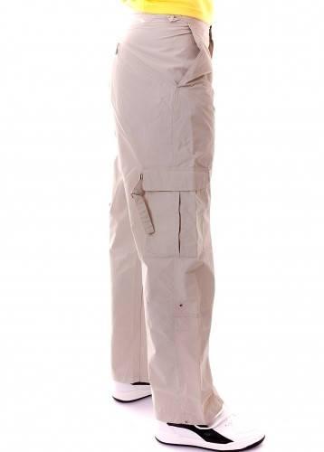Мъжки Панталон LI-NING 100350  изображение 2