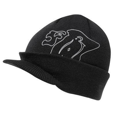 Зимна Шапка LONSDALE Peak Hat 400015a 1005