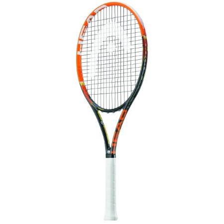 Тенис Ракета HEAD You Tek Graphene Radical MP SS14 401219 230514