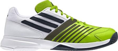 Мъжки Тенис Обувки ADIDAS AdiZero Galaxy Elite III 101340 F32370