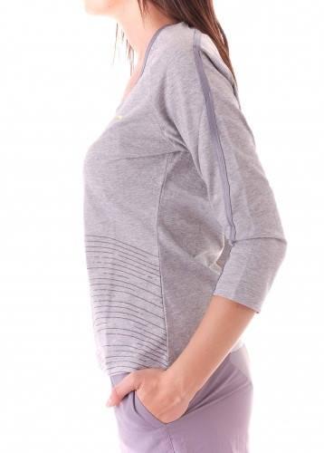 Дамска Блуза LI-NING 200287  изображение 2