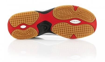 Мъжки Тенис Обувки HEAD ICS HI 54 100736 ICS HI 54 /203037 изображение 2