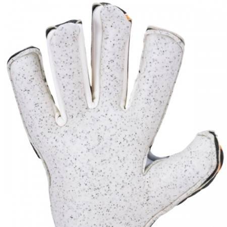 Вратарски Ръкавици HO SOCCER Ghotta Roll Negative Turf 401074 50.0643 изображение 5