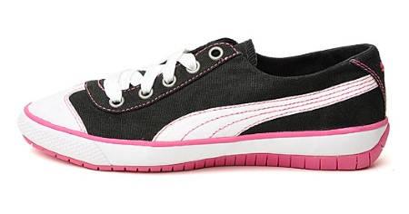Дамски Обувки PUMA 917 Slip-On Snaps Boom 1 200398b 35068310 изображение 2