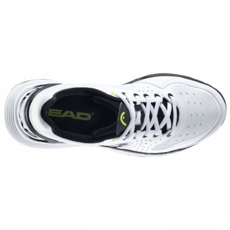 Мъжки Тенис Обувки HEAD Sprint Pro Clay SS14 100815a SPRINT PRO CLAY MEN WHBK/273034 изображение 8
