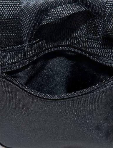 Чанта PUMA Foundation Small Shoulder Messenger Bag 400467 06911921 изображение 6