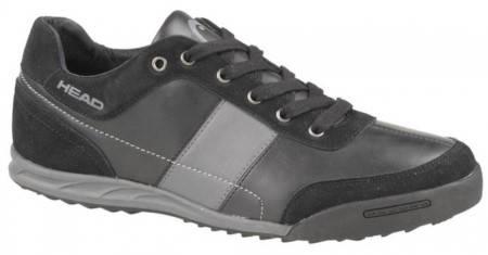 Мъжки Обувки HEAD San Diego 100979 LS022 122
