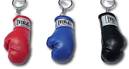 Ключодържател EVERLAST Keyring Boxing Glove 402034 14982