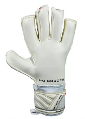 Вратарски Ръкавици HO SOCCER Ghotta Roll Negative 400561a  изображение 2